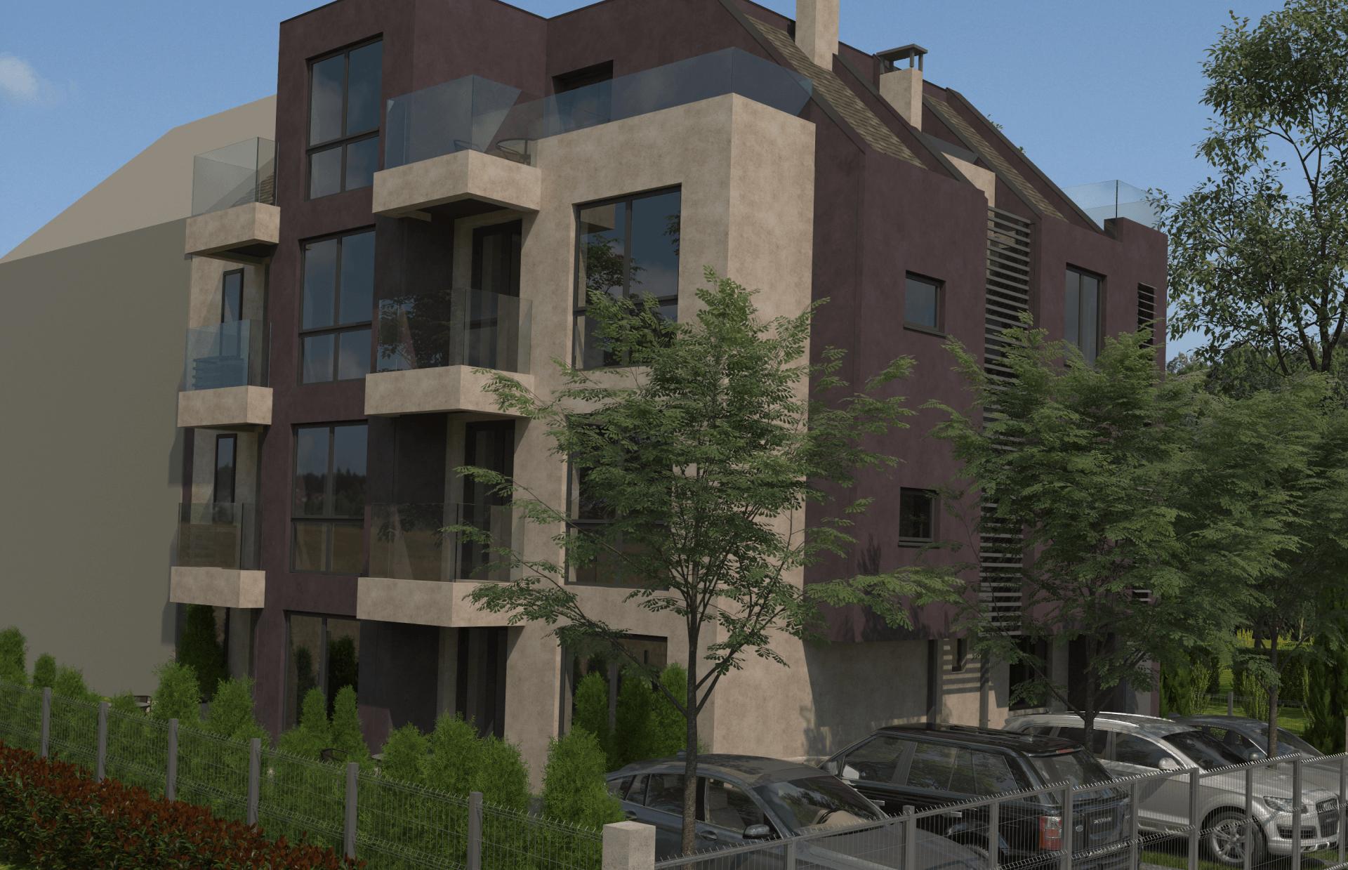 Dream Residence 2